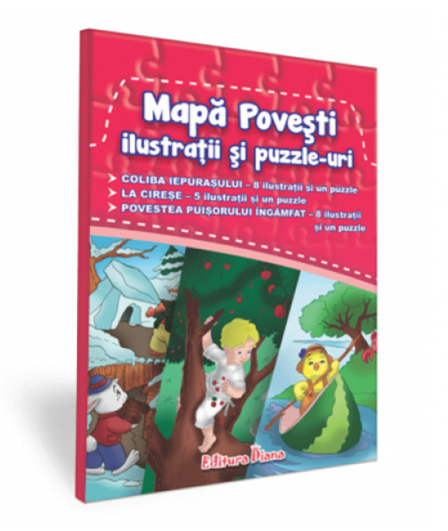 mapa-povesti-ilustratii-si-puzzle-uri