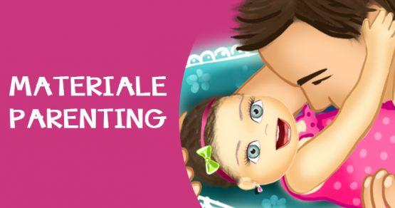 materiale-de-parenting