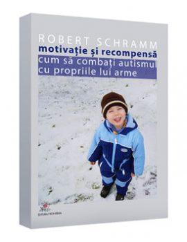 motivatie-si-recompensa
