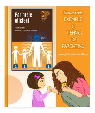 parintele-eficient-304x360