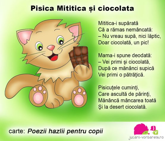 pisica-mititica-text-corectat