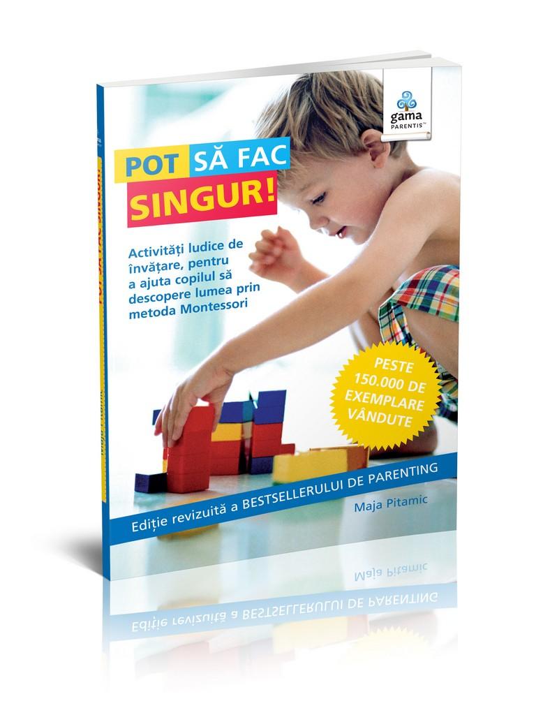 pot_sa_fac_singur_1
