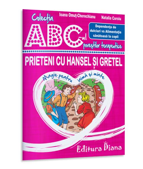 prieteni-cu-Hansel-si-Gretel