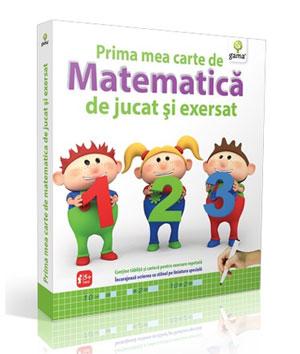 prima-mea-carte-de-matematica