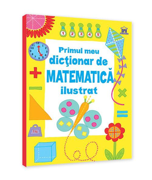 primul-meu-dictionar-de-matematica