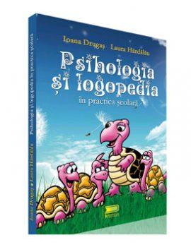 psihologia-si-logopedia-in-practica-scolara