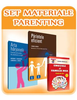 set-1-materiale-parenting