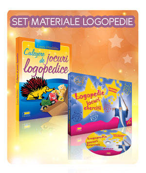 set-logopedie-+-culegere