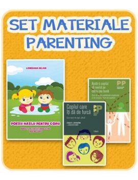 set-materiale-parenting---poezii-hazlii-+-copilul-care-iti-da-de-furca-+-ajuta-ti-copilul