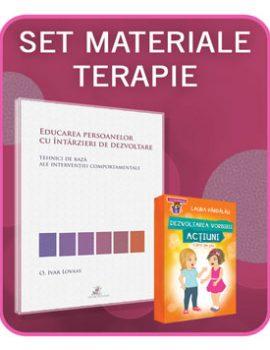 set-materiale-terapie---educarea-persoanelor-+-dezvoltarea-vorbirii-actiuni