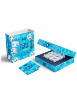 story-cubes-actions-max