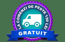 transport-gratuit-150-garantie