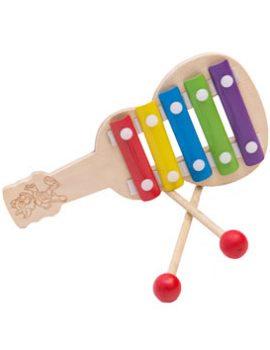 xilofon-tambal